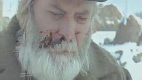 Mazlum Çimen - Yürekte Yaralar