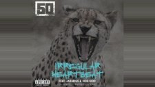 50 Cent Ft. Jadakiss and Kidd Kidd - Irregular Heartbeat