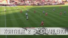 Belçika Ligi Play Off  7. Haftanın Golleri