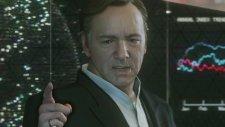 Call Of Duty® Advanced Warfare Reveal Trailer