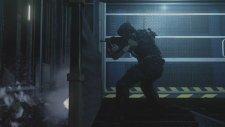 Call Of Duty® Advanced Warfare