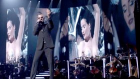George Michael - Feeling Good