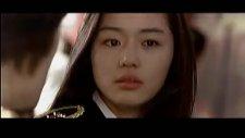 Wındstruck Jeon Ji Hyun