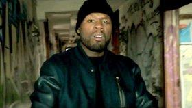 50 Cent - Irregular Heartbeat Ft. Jadakiss, Kidd Kidd