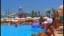 Adım Adım Turizm Antalya Düden- Manavgat Şelale Ve Aspendos