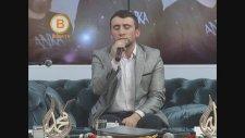 Anka İlahi Grubu - Bedir Tv / Ariflerin Dilinden Programı