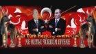 Mustafa Yıldızdoğan - Başbuğlar Ölmez