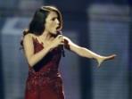 Dilara Kazimova - Start A Fire - Azerbaycan Eurovizyon 2014