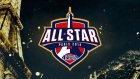 League of Legends All-Star Tanıtım Videosu