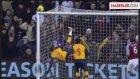 L'equipe: Fenerbahçe, Sagna'ya İmza Attıracak