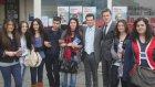 Murat Günel CHP Kadıköy Çalışmalarımız