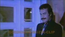 Orhan Gencebay - Ben Topraktan Bir Canım ( Playback ) Hd