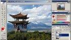 Photoshop Dersleri 102 - Katmanları Birleştirmek