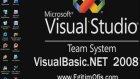 Visual Basic.net Dersleri 23 - Çok Boyutlu Diziler