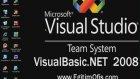Visual Basic.net Dersleri 6 - Değişken Tanımını Zorunlu veya Serbest Yapma
