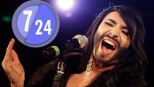 7/24 Haftanın En Eğlendiren Videoları 7.5.2014