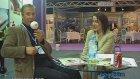 Adım Adım Turizm Antalya 2.nci Expo Sağlık Turizmi Fuarı 2.nci Bölüm