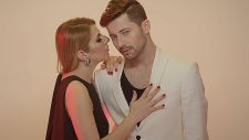 Akcent Ft. Lidia Buble & Ddy Nunes - Kamelia