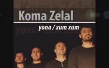 Sürpriz Kürtçe Müzik Listesi
