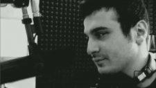 Serdar Gökalp - Erkek Ev Arkadaşı ( Gay) - Telefon Şakası