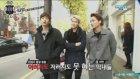 Exo Showtime 3. Bölüm Part1/2 ( Türkçe Alt Yazılı)