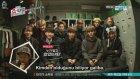 Exo Showtime 3.bölüm Part2/2 (Türkçe Alt Yazılı)