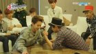 Exo's Showtime - Bölüm 4