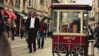 Ali Avni Yeter İstanbul