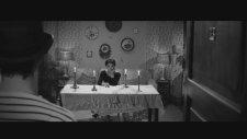 Aylin   The Lucky Charms - Chemistry (Video Tanıtım)