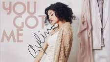 Aylin - You Got Me