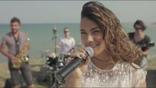 Kiss - Aylin   The Lucky Charms Feat. Alexandru Burcea
