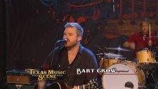 The Texas Music Scene Season 5 Episode 5 Preview