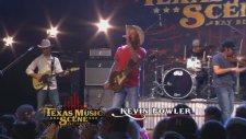 A Texas Music Scene Christmas