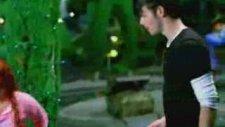 Avril Lavigne Girlfriends