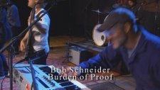 Bob Schneider Backstage Conversation With The Texas Music Scene