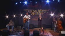 Bruce Robison And Kelly Willis Perform