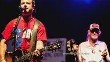 Cody Canada Road Story - The Texas Music Scene