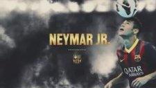 Dünyanın En İyi 10 Futbolcusu Kanıtlanmış 2013