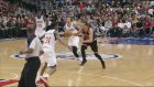 Joakim Noah's Top 10 Plays Of The