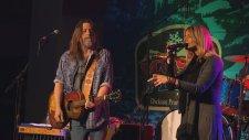 John Dickson Discusses Musicfest 2014 On The Texas Music Scene