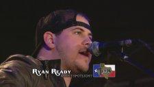 Ryan Ready Artist Spotlight On The Texas Music Scene