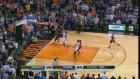Taco Bell Buzzer Beater: Joe Johnson vs The Phoenix Suns