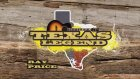 Texas Legend Ray Price On The Texas Music Scene