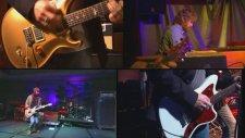 The Texas Music Scene Season 4 Episode 23 Preview