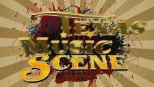 The Texas Music Scene Season 4 Episode 24 Preview