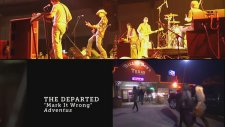 The Texas Music Scene Season 4 Episode 25 Preview