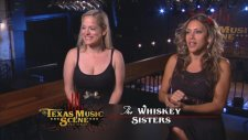 The Texas Music Scene Season 4 Episode 26 Preview