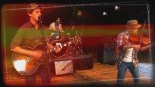 The Texas Music Scene Season 5 Episode 1 Preview