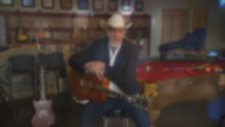 The Texas Music Scene Season 5 Episode 2 Preview
