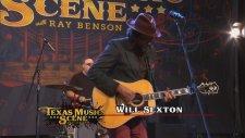The Texas Music Scene Season 5 Episode 4 Preview